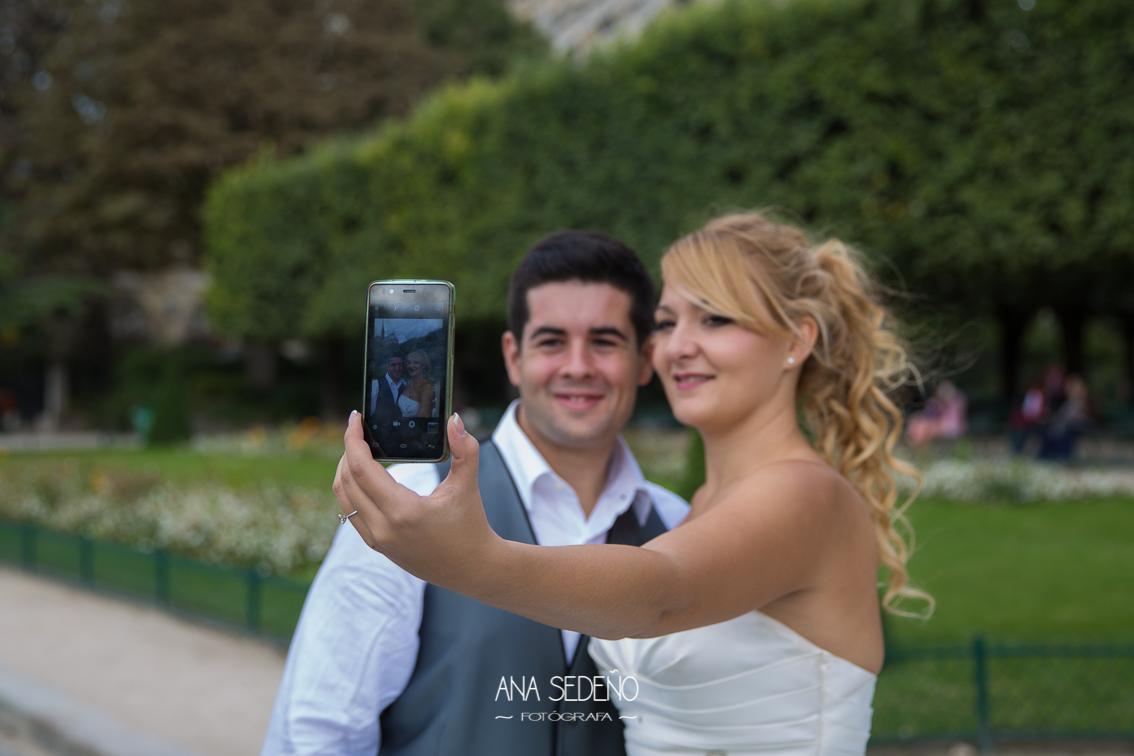 ana-seden% CC% 83o-fotografa-asm_9658