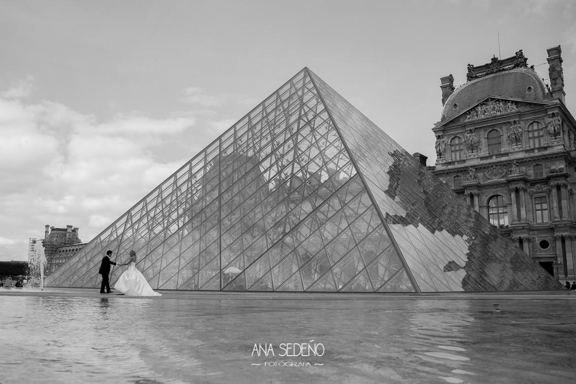 ana-seden% CC% 83o-fotografa-asm_9798