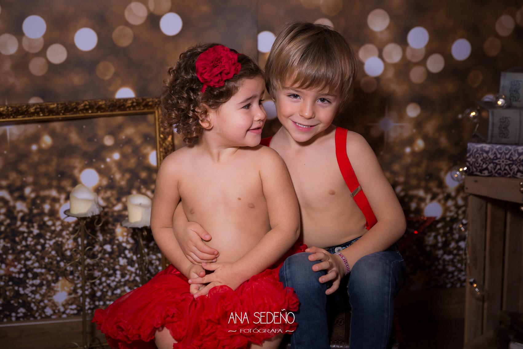 ana-seden%cc%83o-fotografa-asm_8394