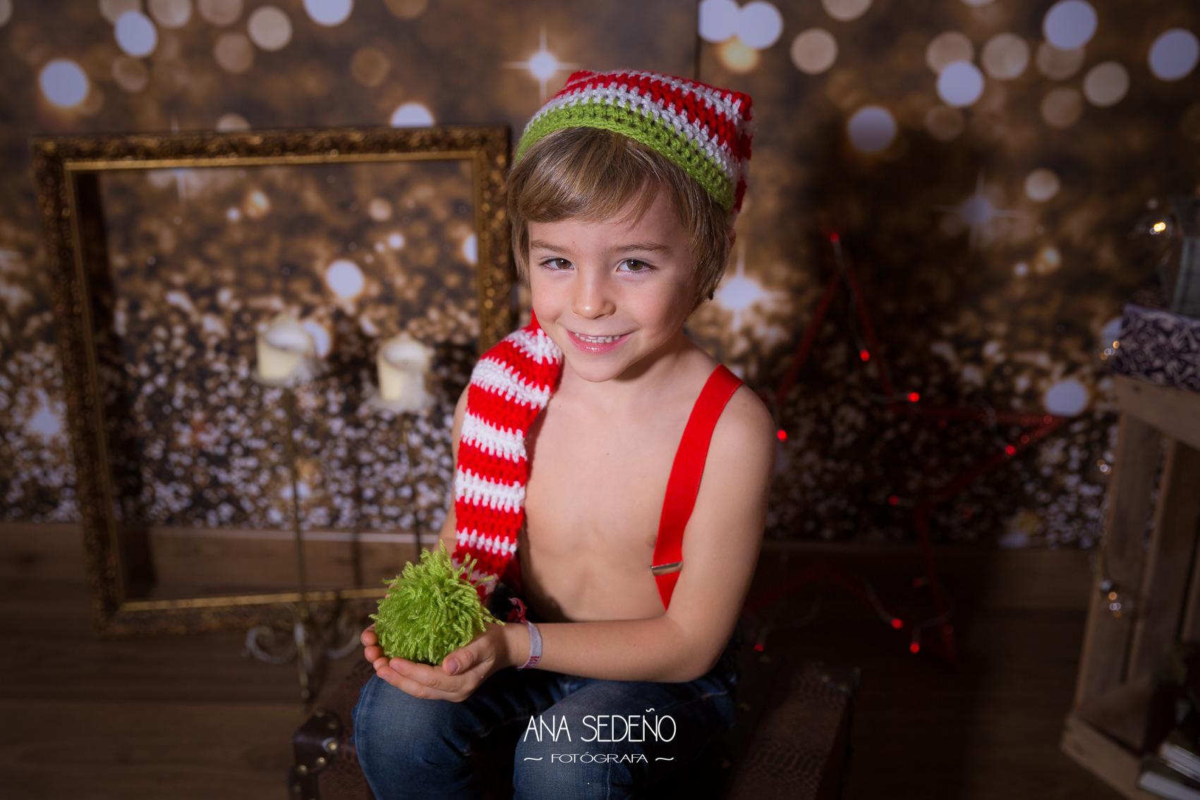 ana-seden%cc%83o-fotografa-asm_8508