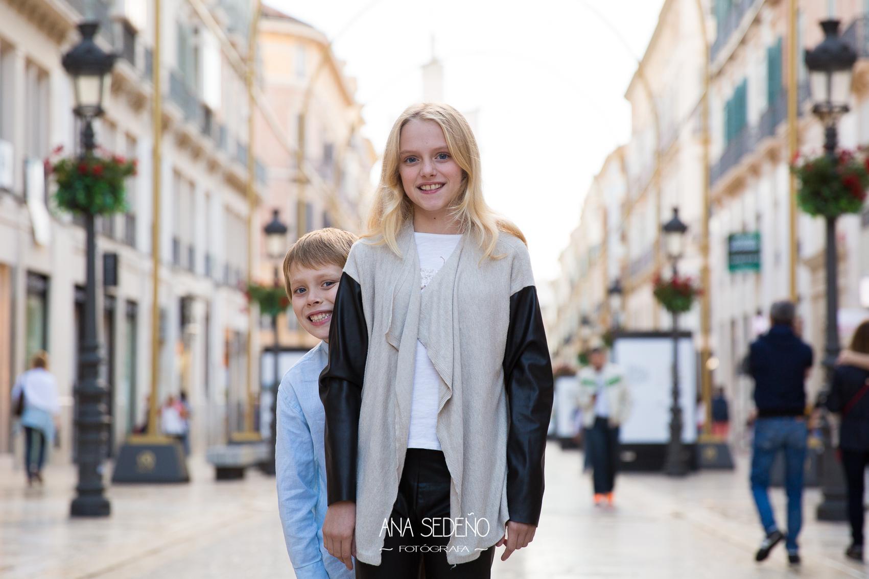 ana-seden%cc%83o-fotografa-calendariofq-0023