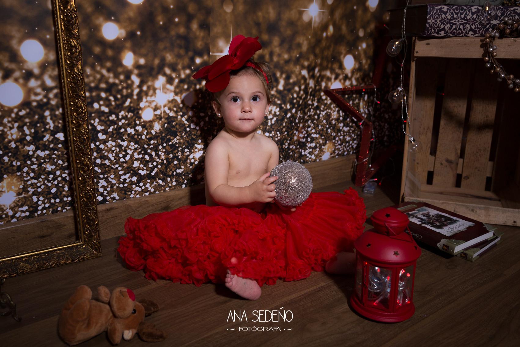 ana-seden%cc%83o-fotografa-marta-0059