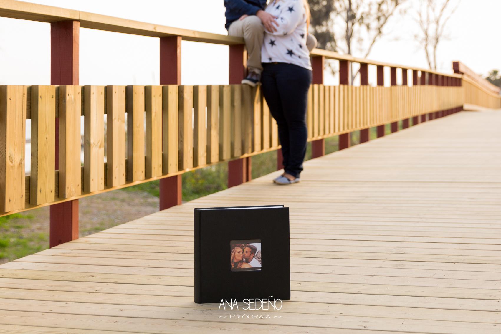Ana Sedeño Fotografa.-Preb-A & V-0128