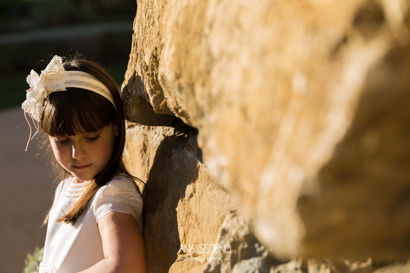Ana Sedeño Fotografa.-Alejandra-0141