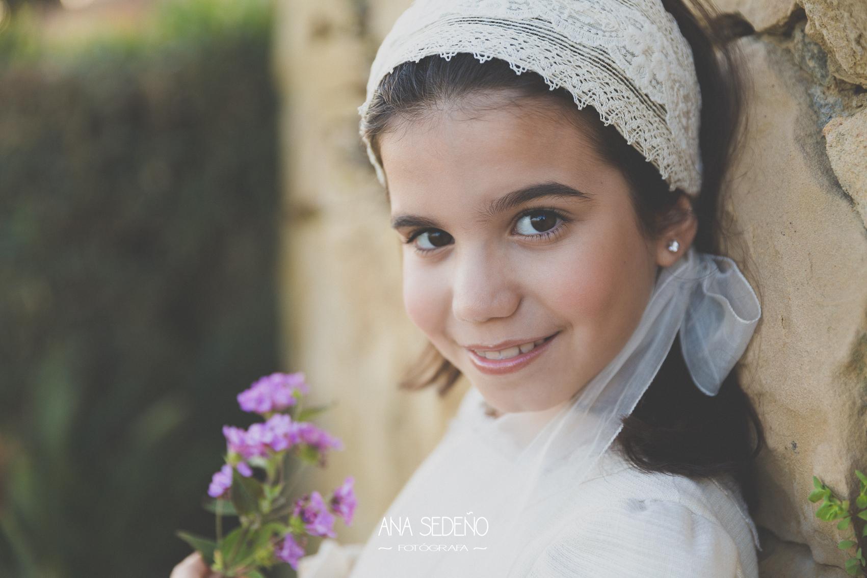 Ana Sedeño Fotografa.-Laura-0110