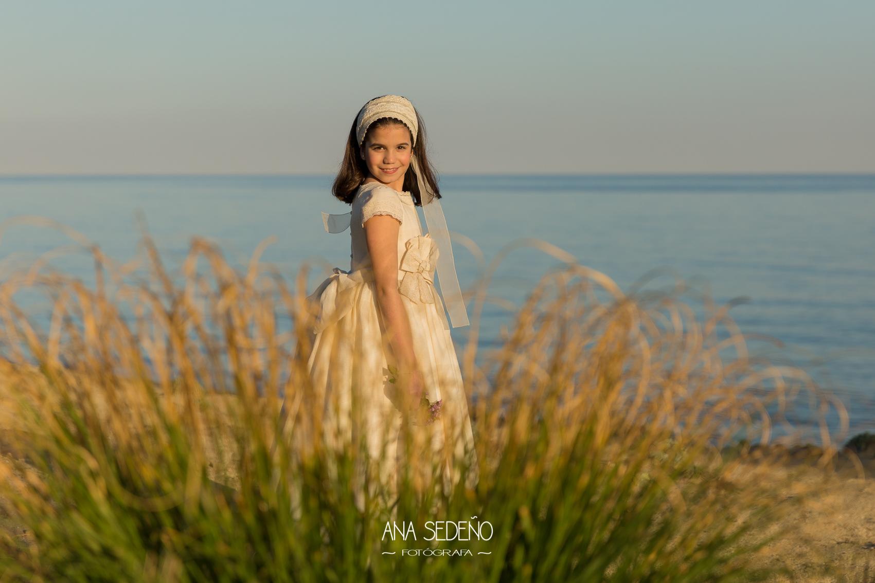 Ana Sedeño Fotografa.-Laura-0127