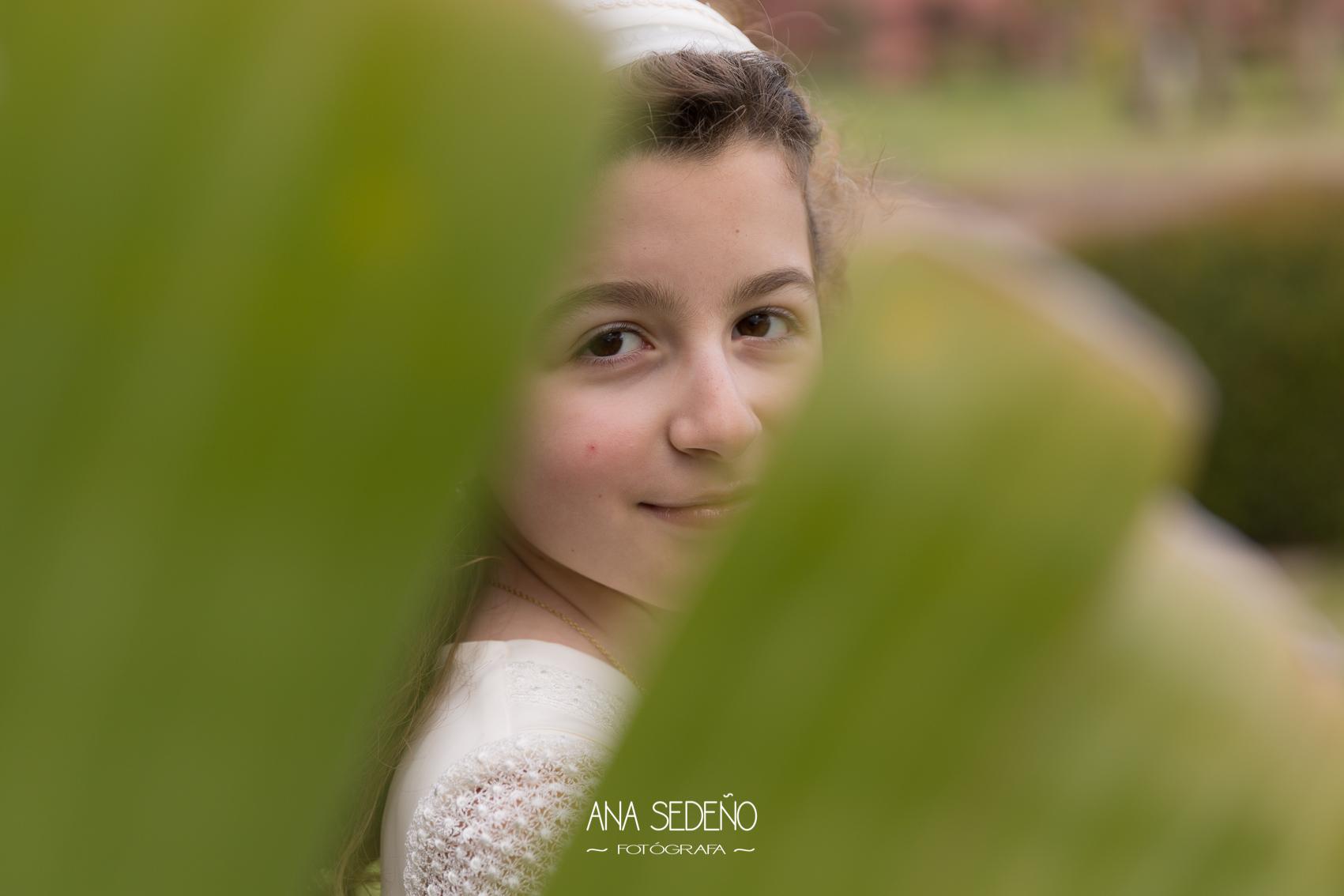 Ana Sedeño Fotografa.-Maria-0038