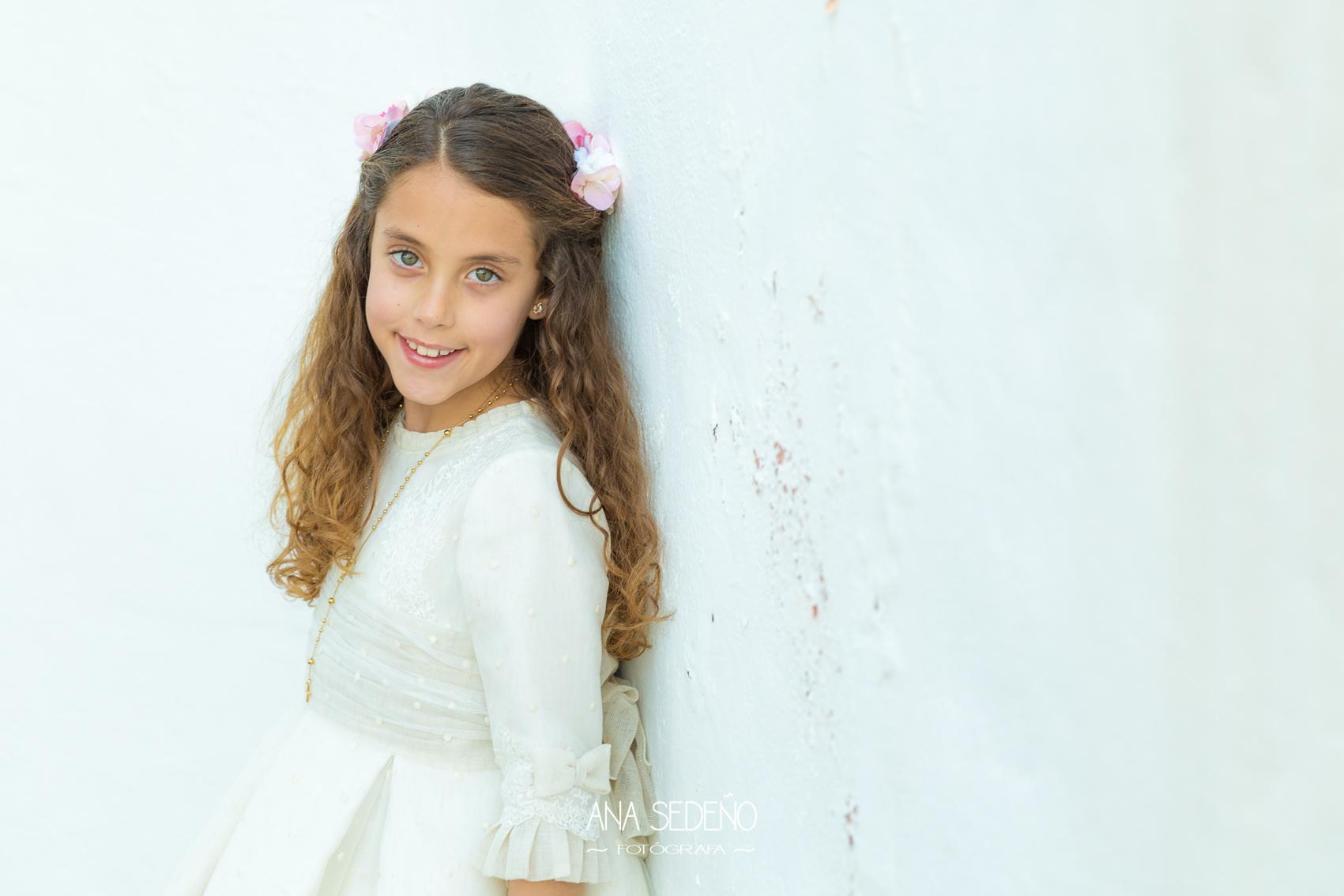 Ana Sedeño Fotografa.-Marta-0124