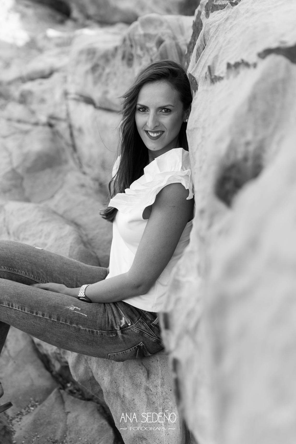 Ana Sedeño Fotografa.-PreB D&A-0122