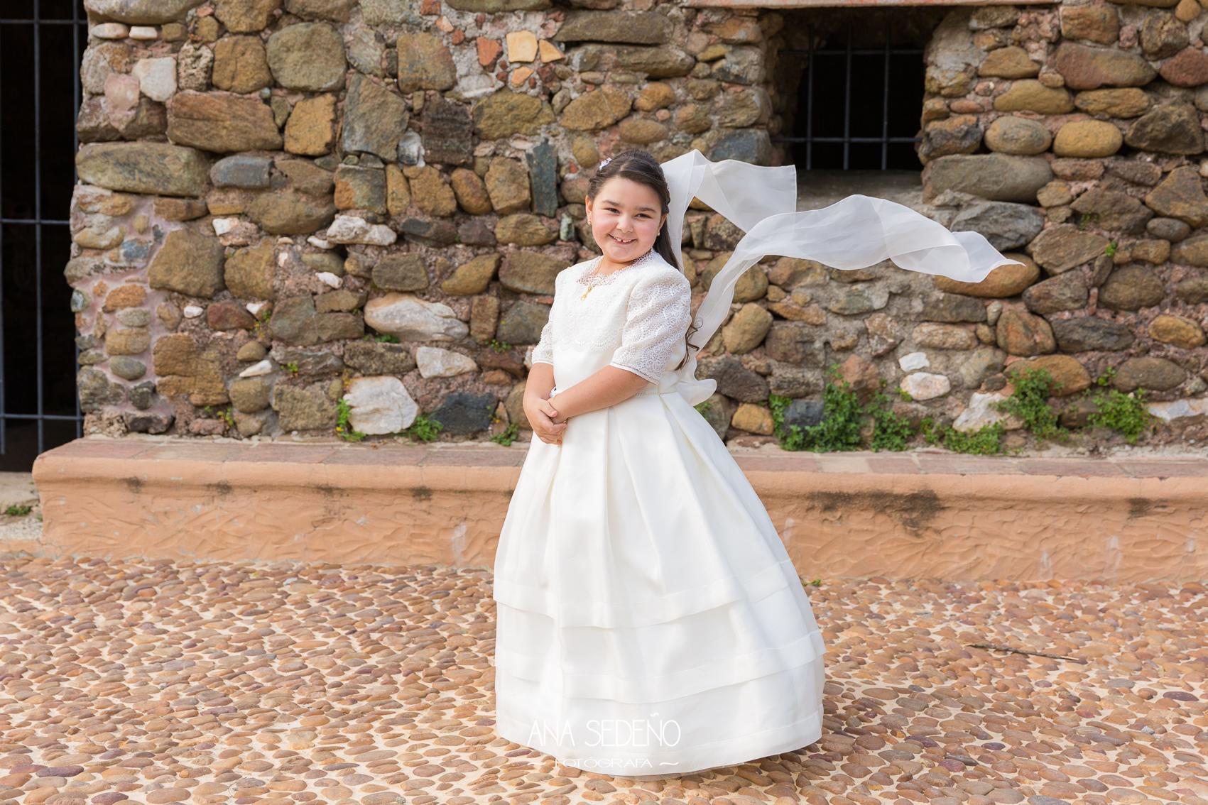 Ana Sedeño Fotografa.-Rocio-0186