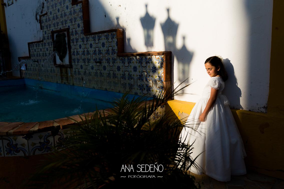 Marta-0059