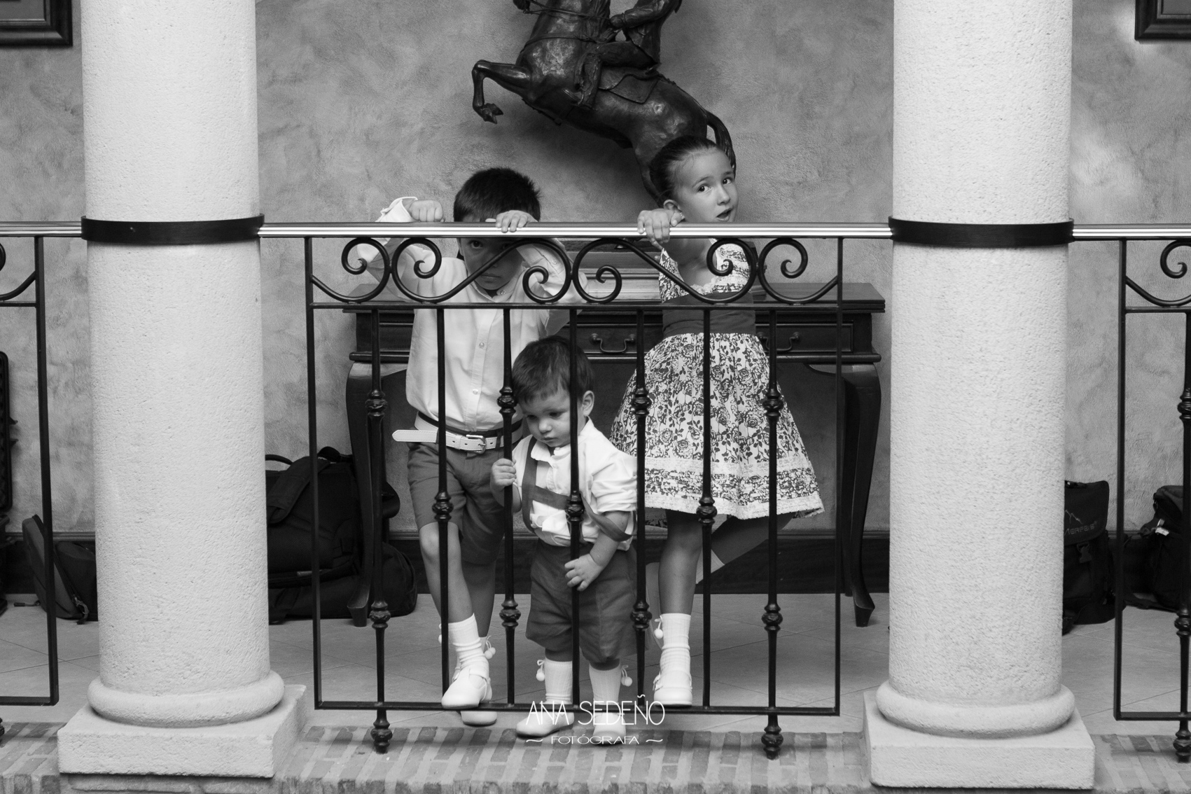 Ana Sedeño Fotografa.-BL & B-0231