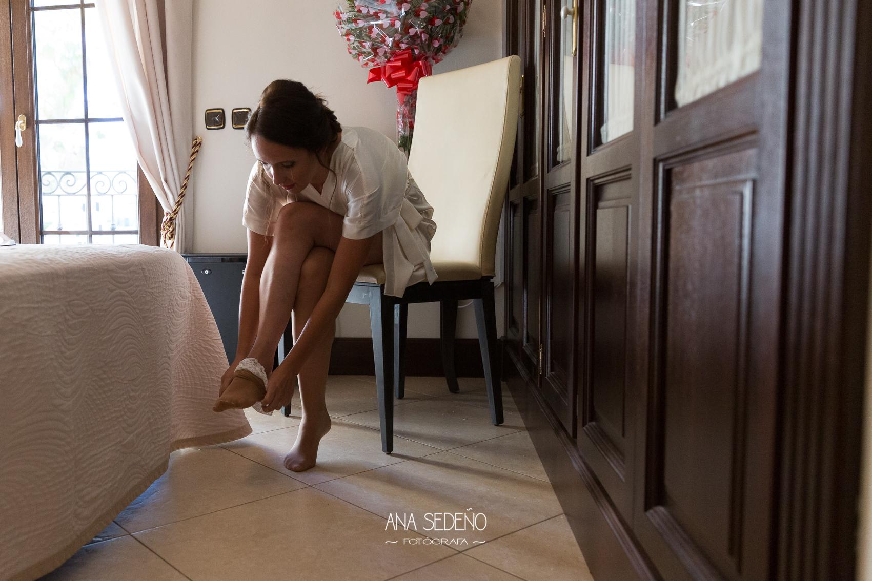 Ana Sedeño Fotografa.-BL & B-0246