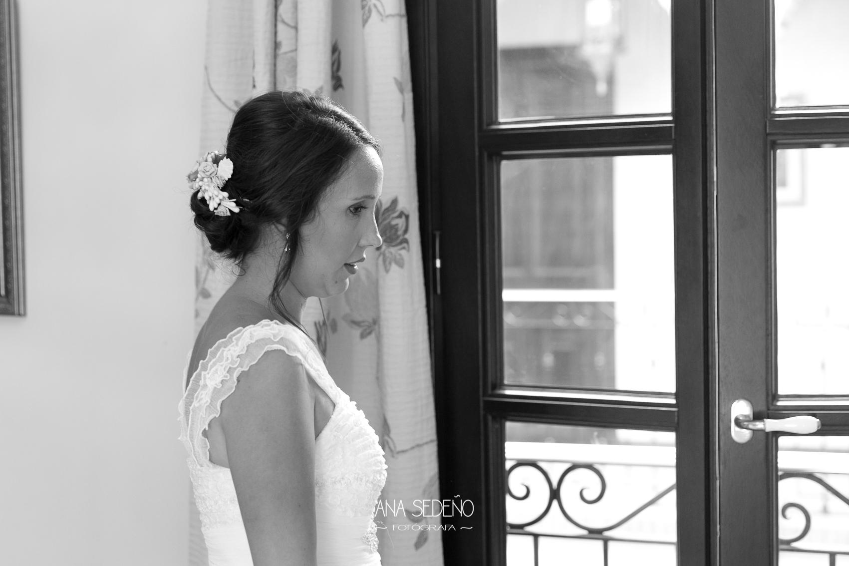 Ana Sedeño Fotografa.-BL & B-0349