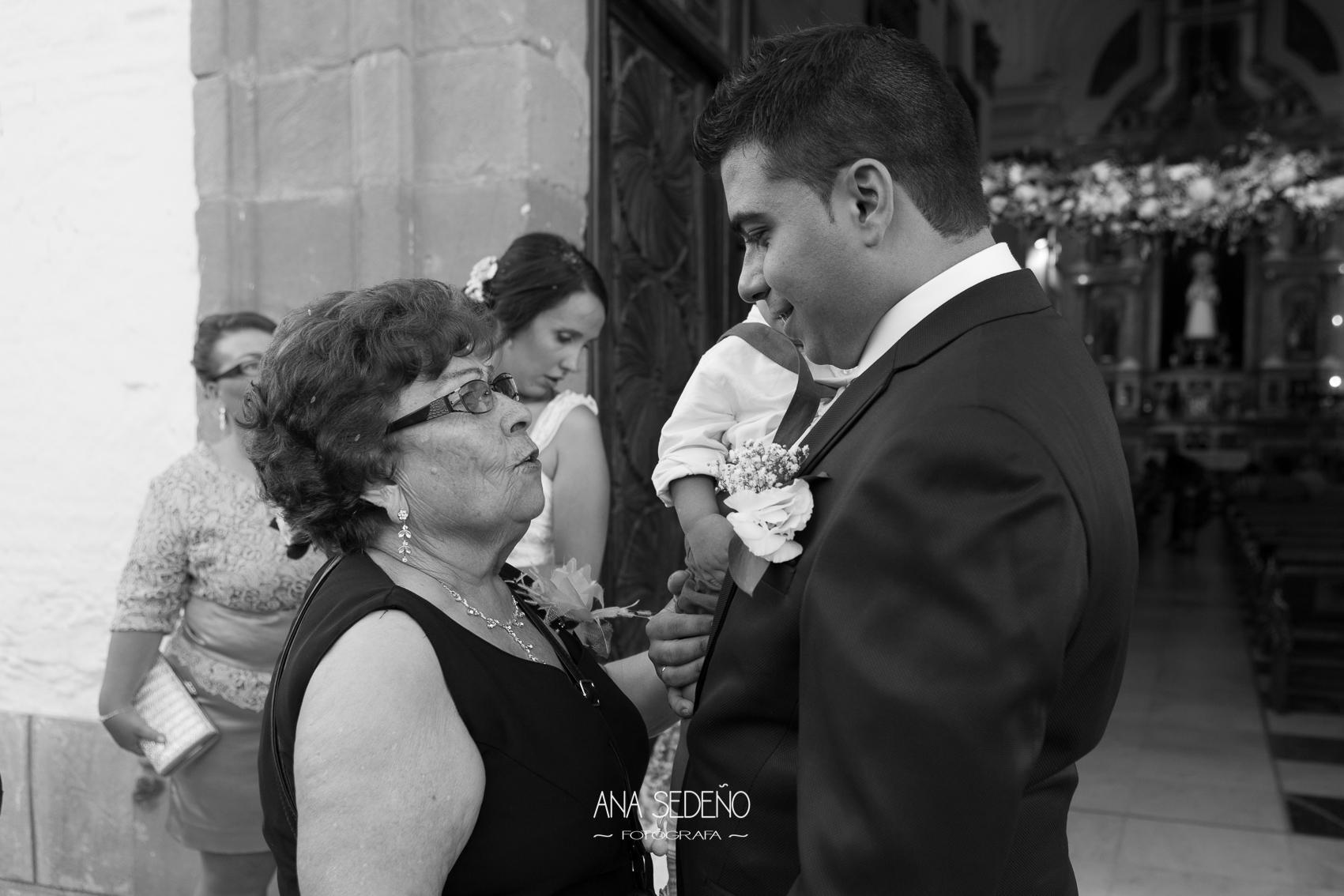 Ana Sedeño Fotografa.-BL & B-1148