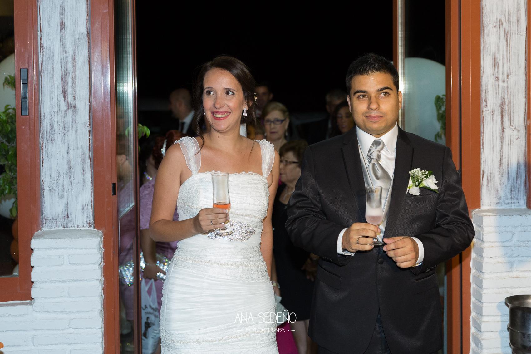 Ana Sedeño Fotografa.-BL & B-1303