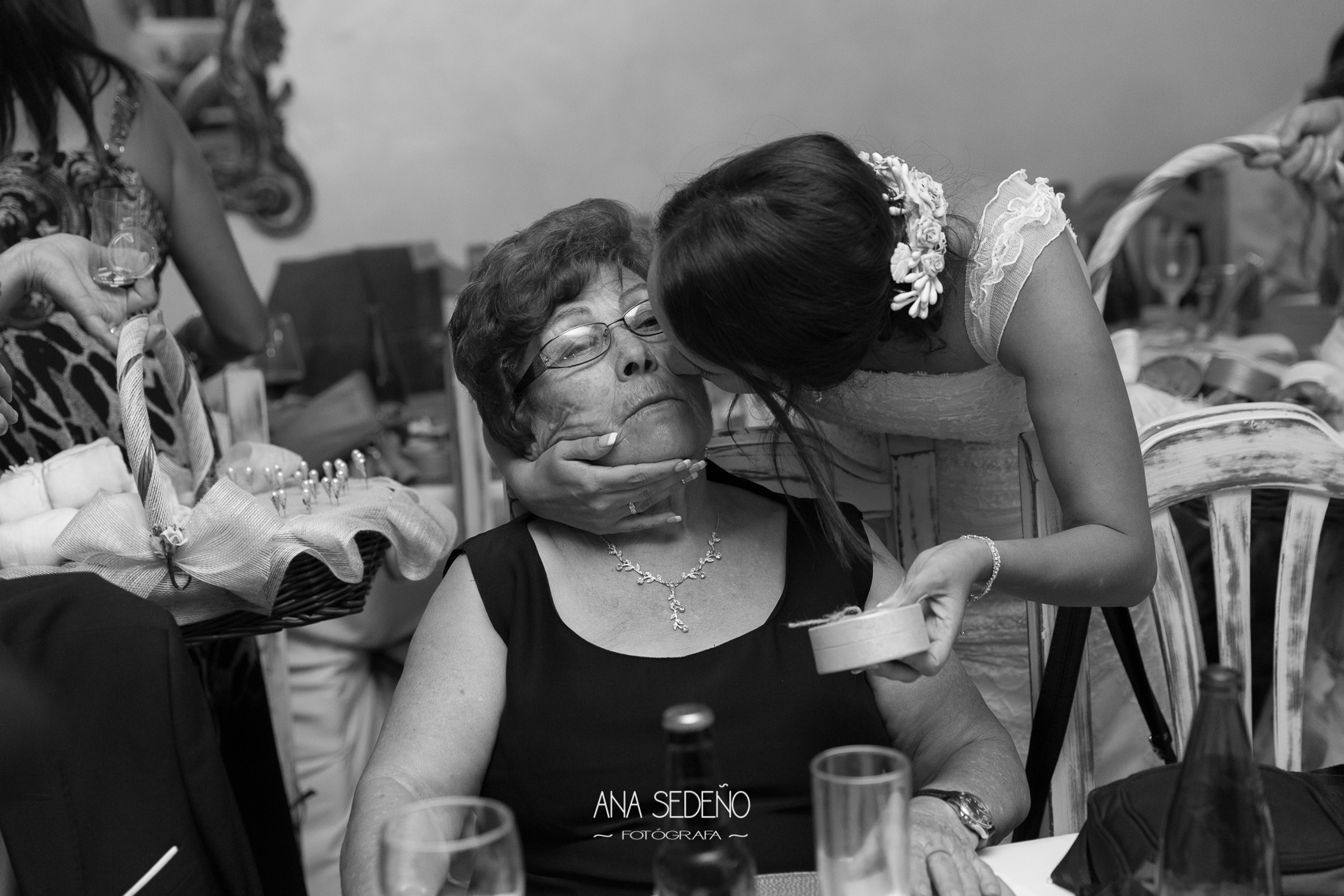 Ana Sedeño Fotografa.-BL & B-1619