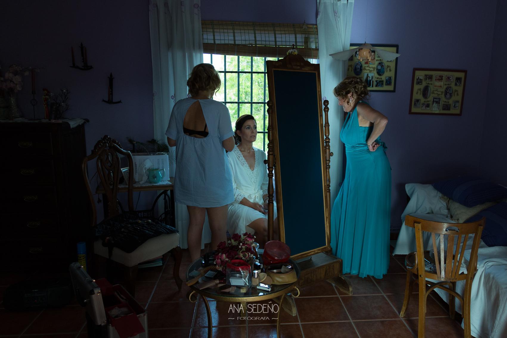 Ana Sedeño Fotografa.-Boda-0218