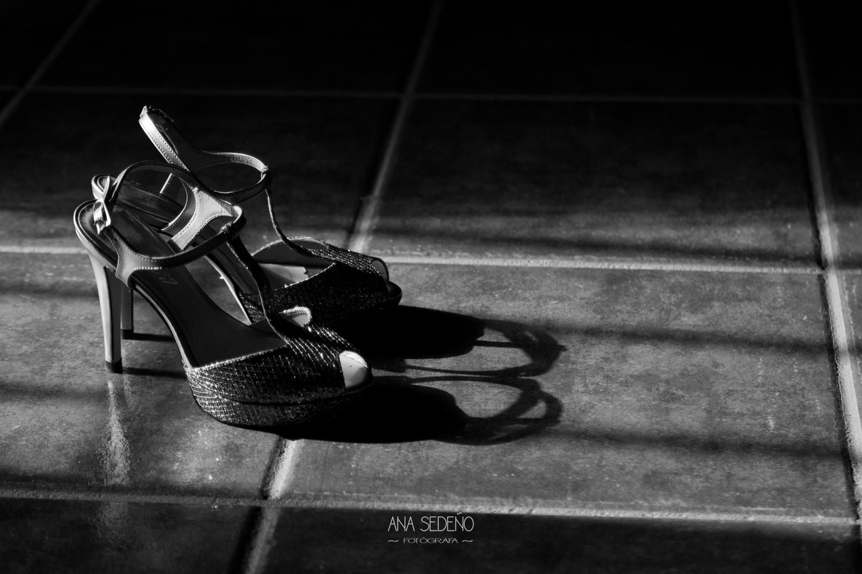 Ana Sedeño Fotografa.-Boda-0246