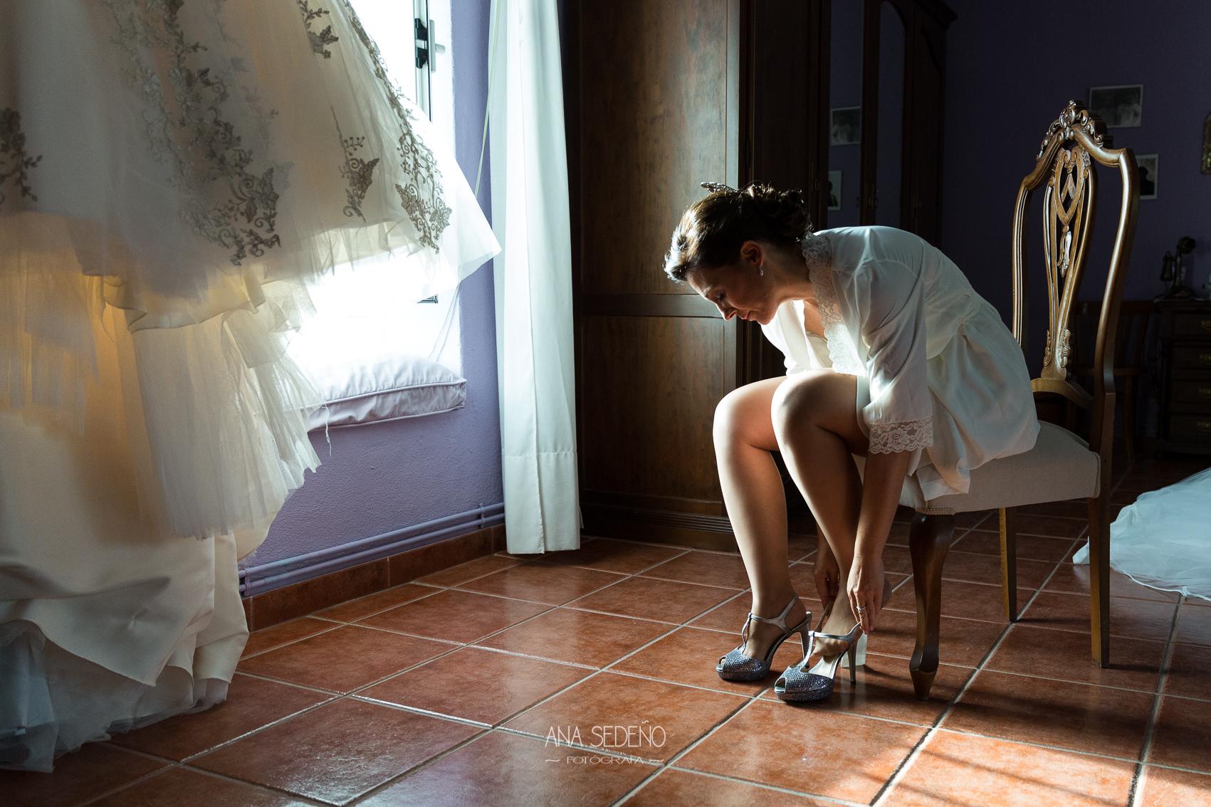 Ana Sedeño Fotografa.-Boda-0297