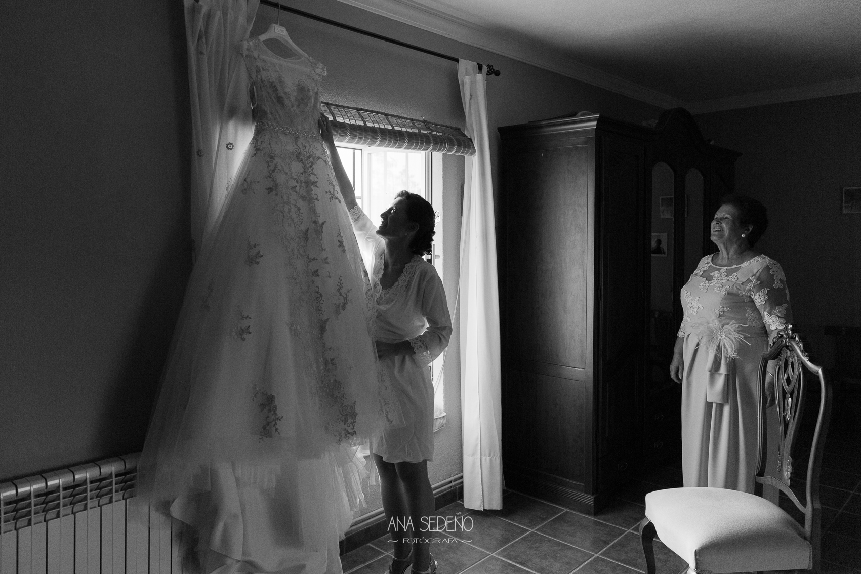 Ana Sedeño Fotografa.-Boda-0301