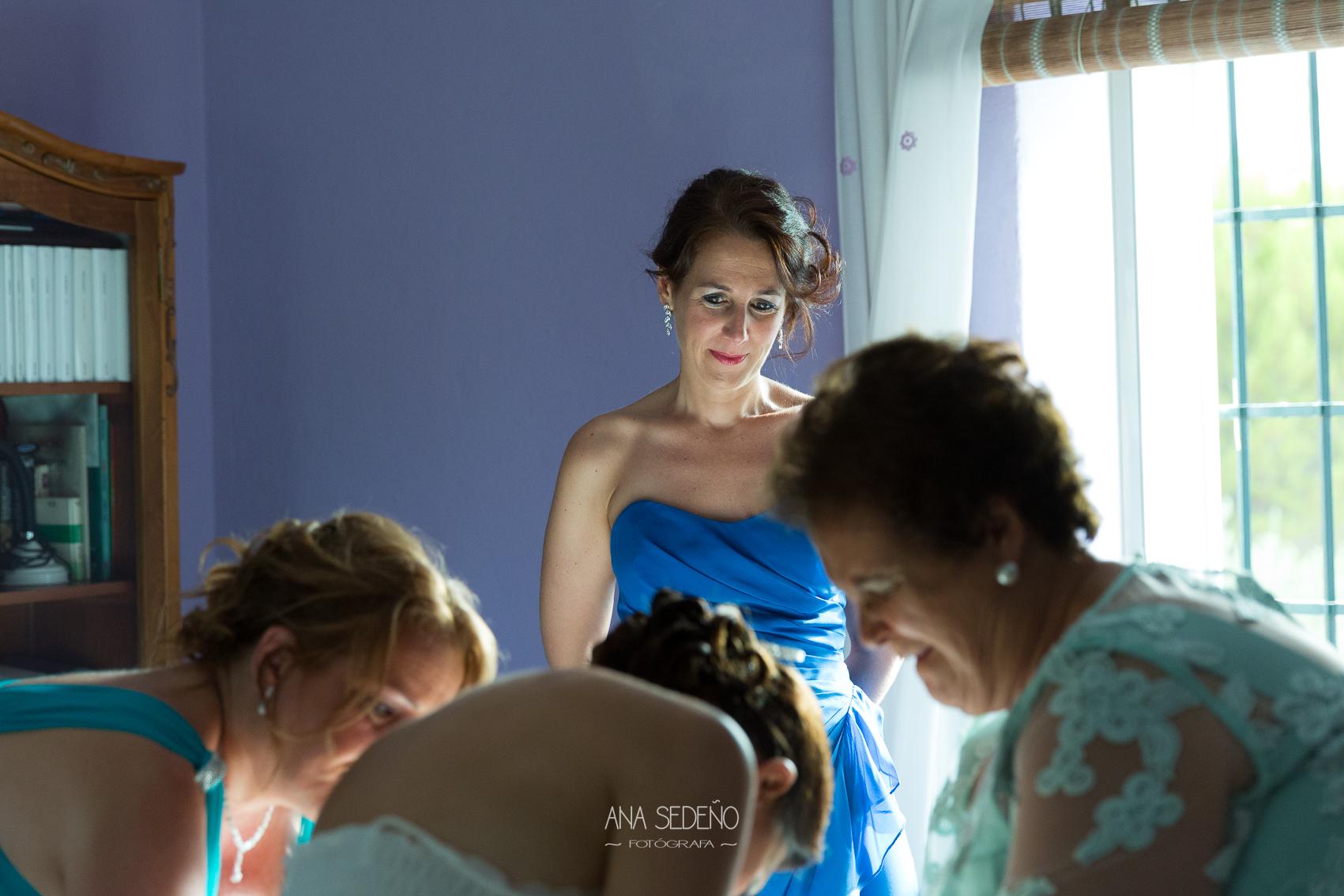 Ana Sedeño Fotografa.-Boda-0310