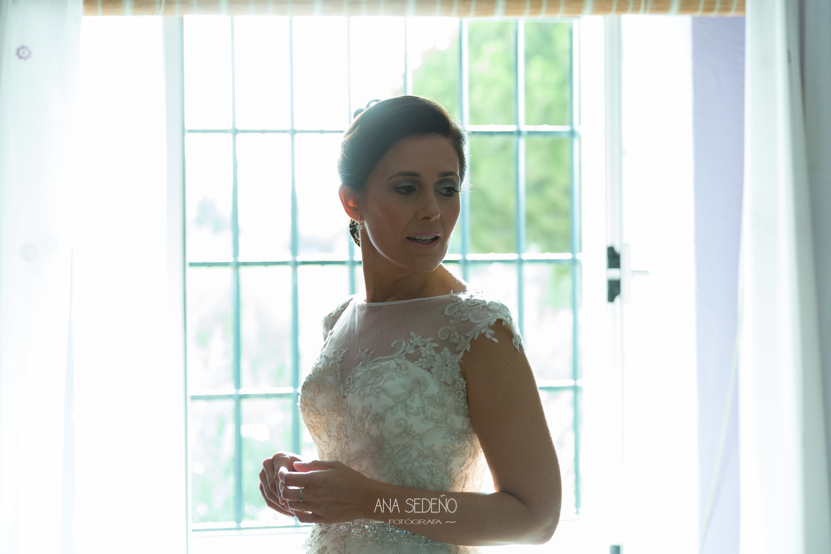 Ana Sedeño Fotografa.-Boda-0356