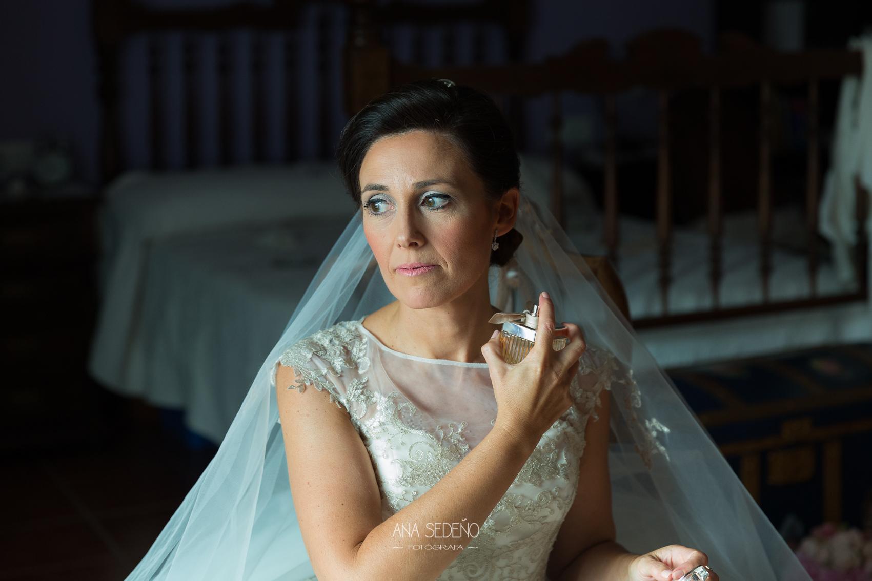 Ana Sedeño Fotografa.-Boda-0372
