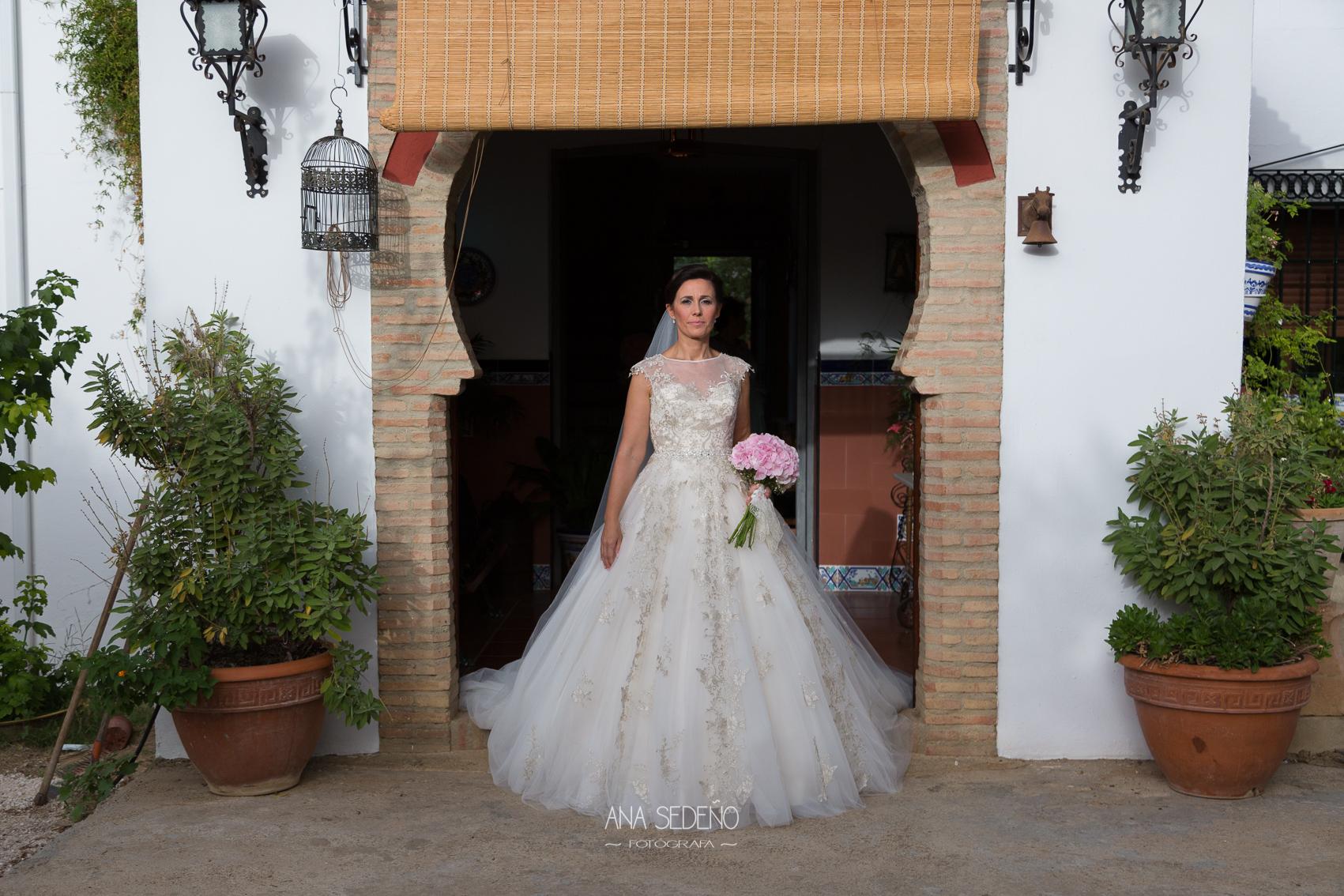 Ana Sedeño Fotografa.-Boda-0404
