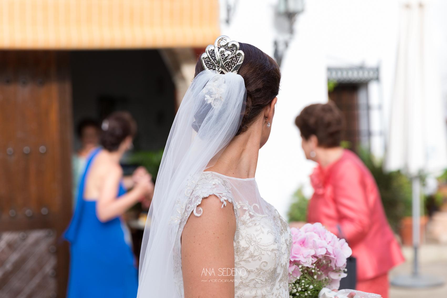 Ana Sedeño Fotografa.-Boda-0418
