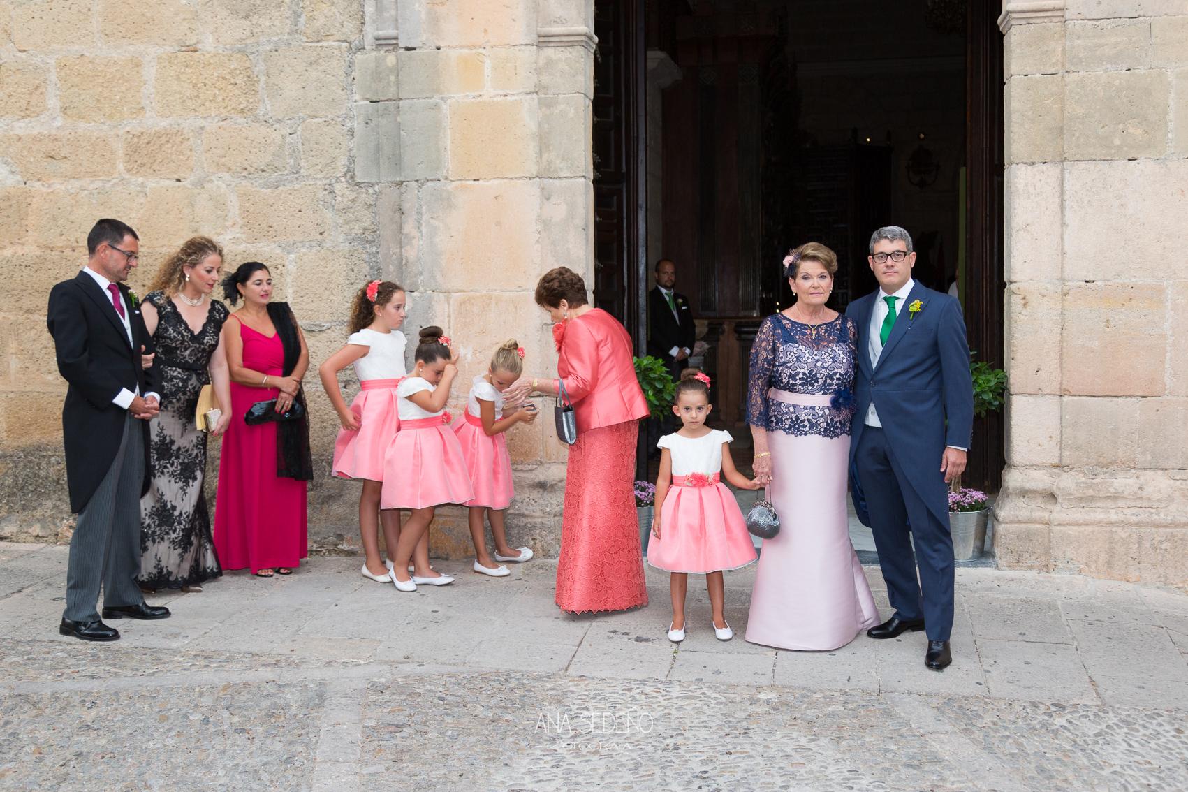 Ana Sedeño Fotografa.-Boda-0453