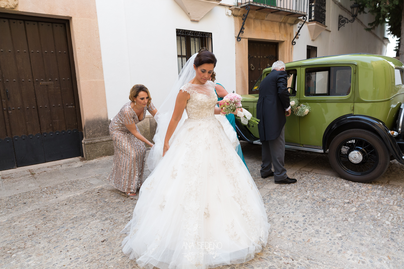 Ana Sedeño Fotografa.-Boda-0523