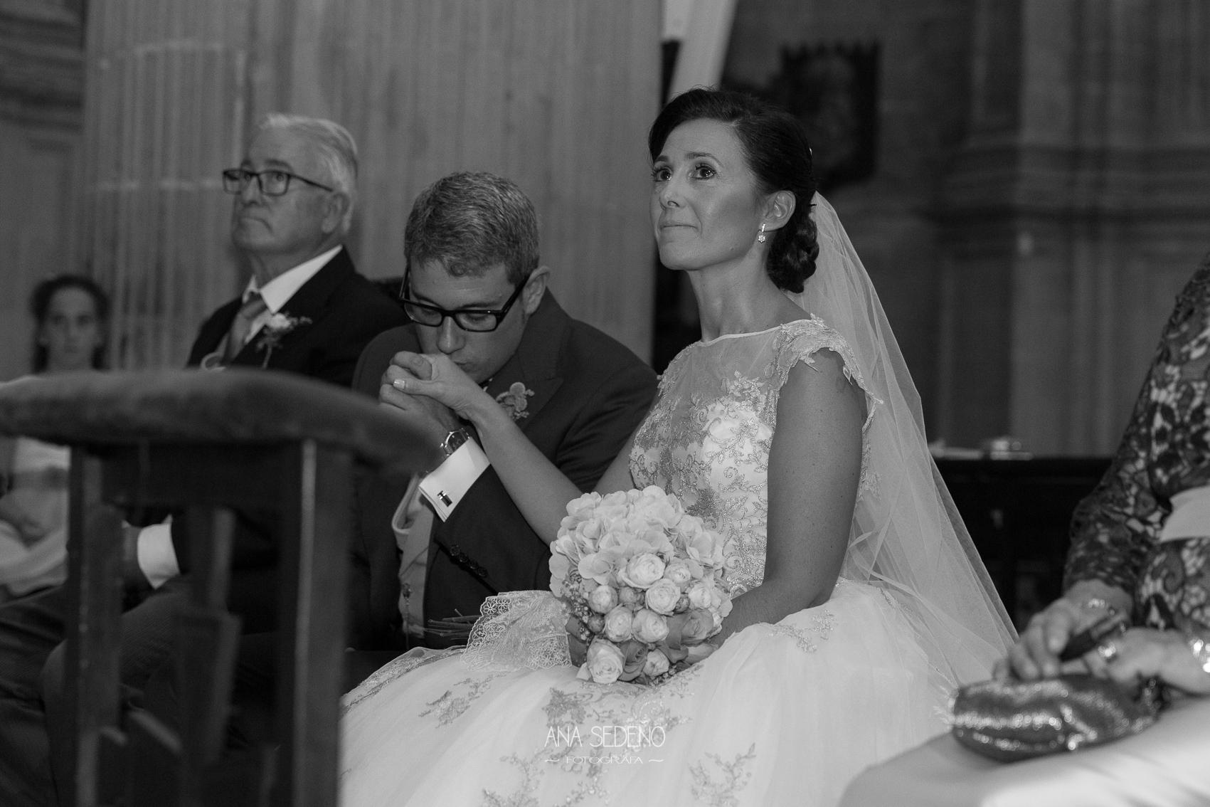 Ana Sedeño Fotografa.-Boda-0644