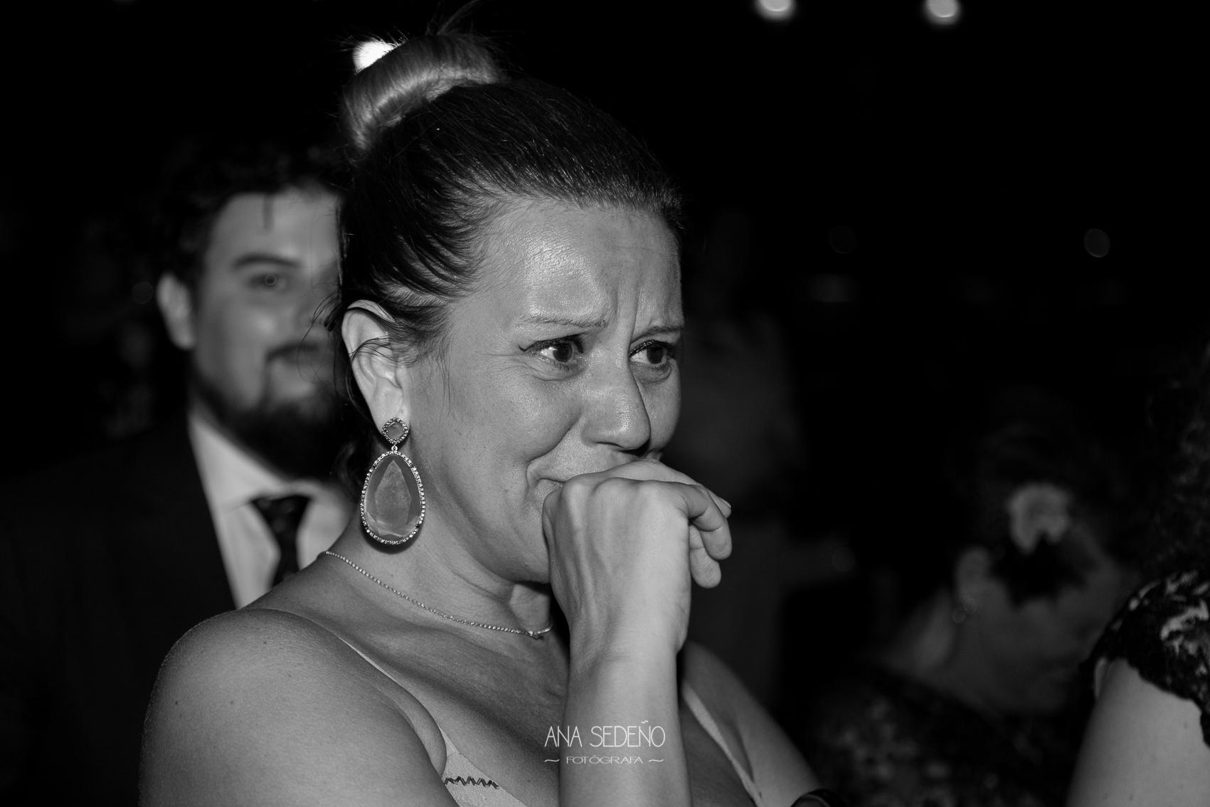 Ana Sedeño Fotografa.-Boda-1408