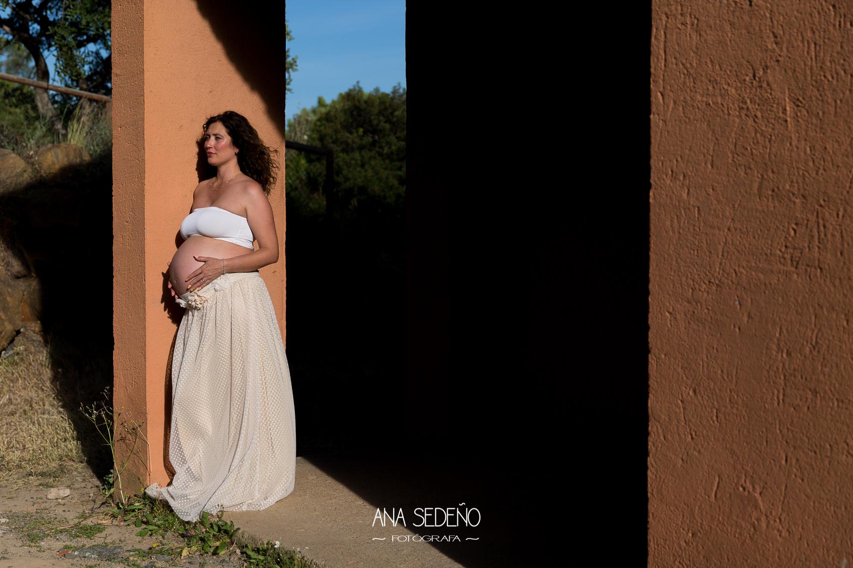 Ana Sedeño Fotografa.-Rocio-0024