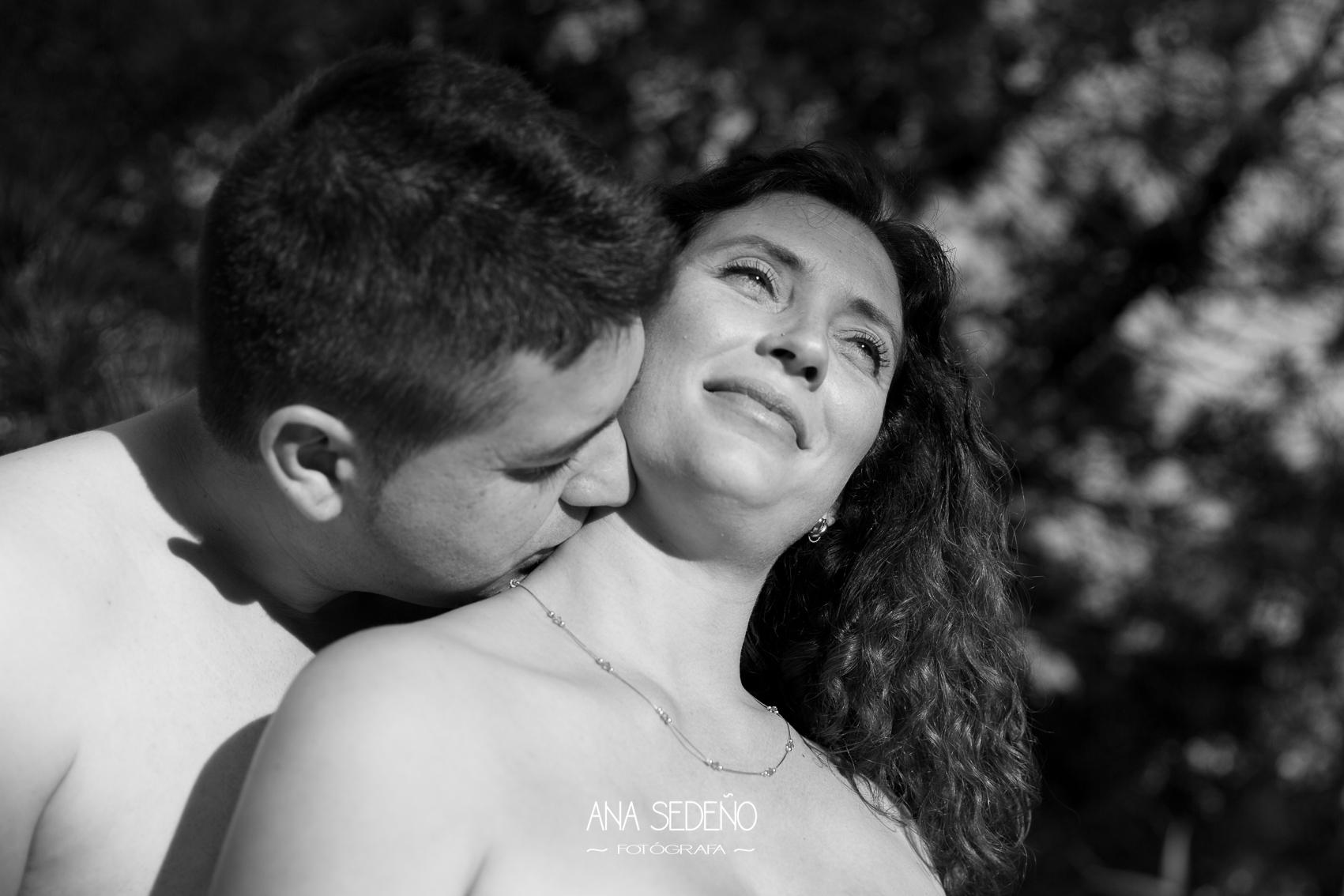 Ana Sedeño Fotografa.-Rocio-0129