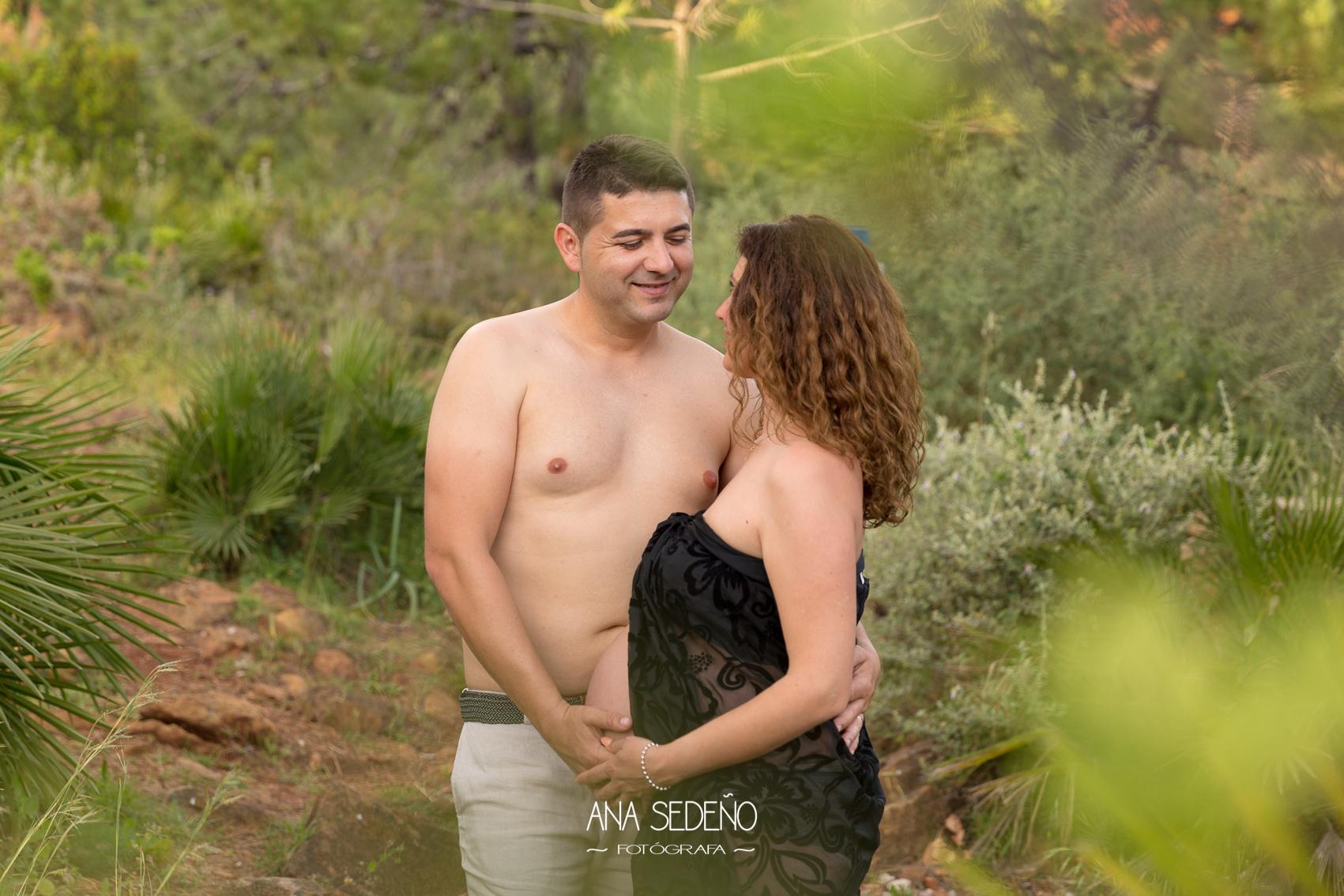 Ana Sedeño Fotografa.-Rocio-0144