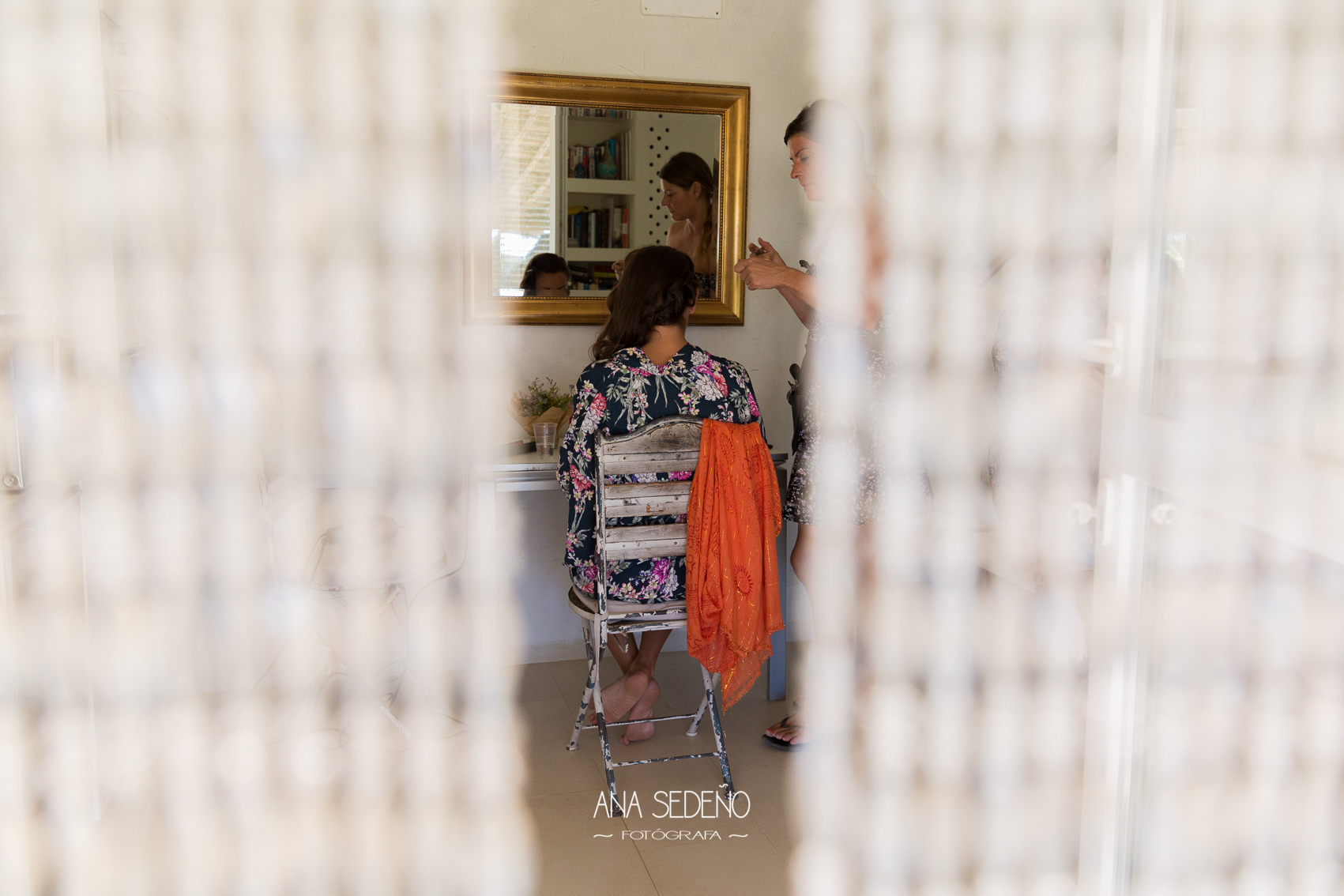 Ana Sedeño Fotografa.-ASM_3796