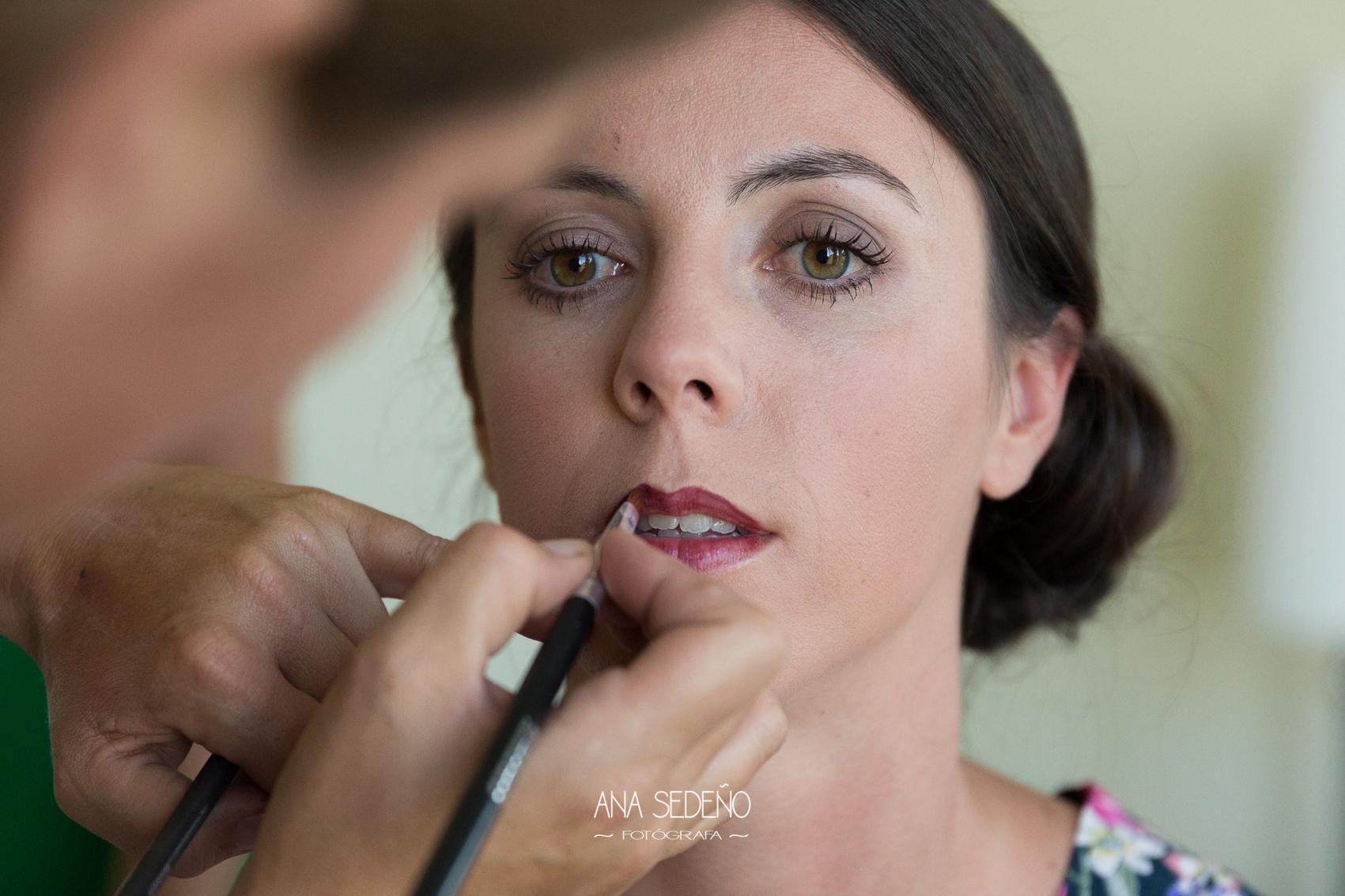 Ana Sedeño Fotografa.-ASM_4072