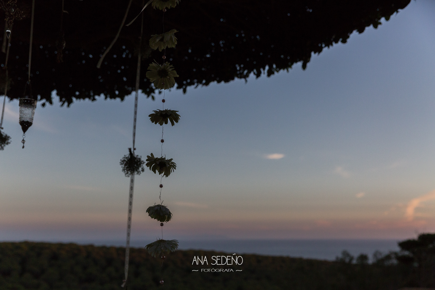 Ana Sedeño Fotografa.-ASM_4710