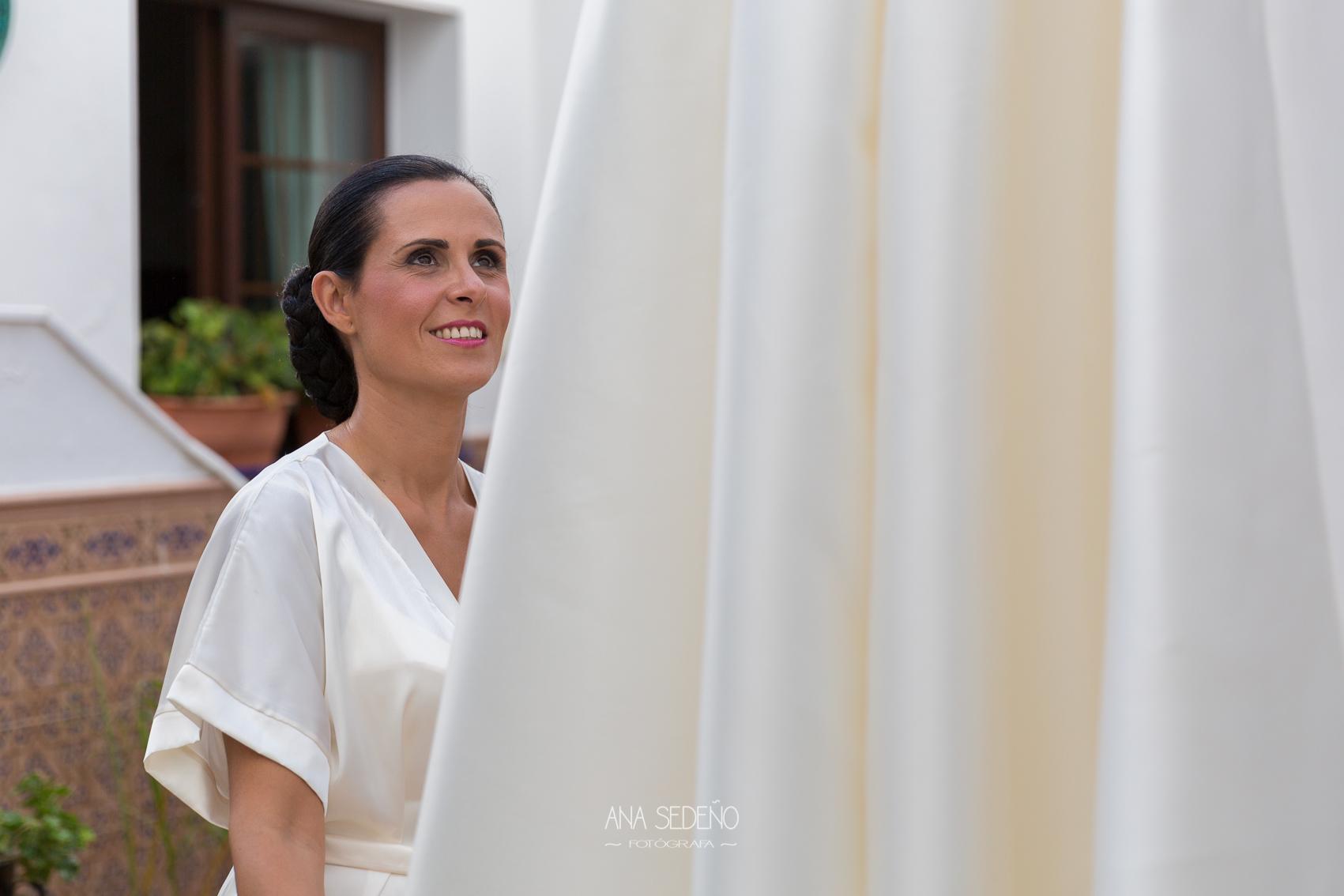 Ana Sedeño Fotografa.-BODA017