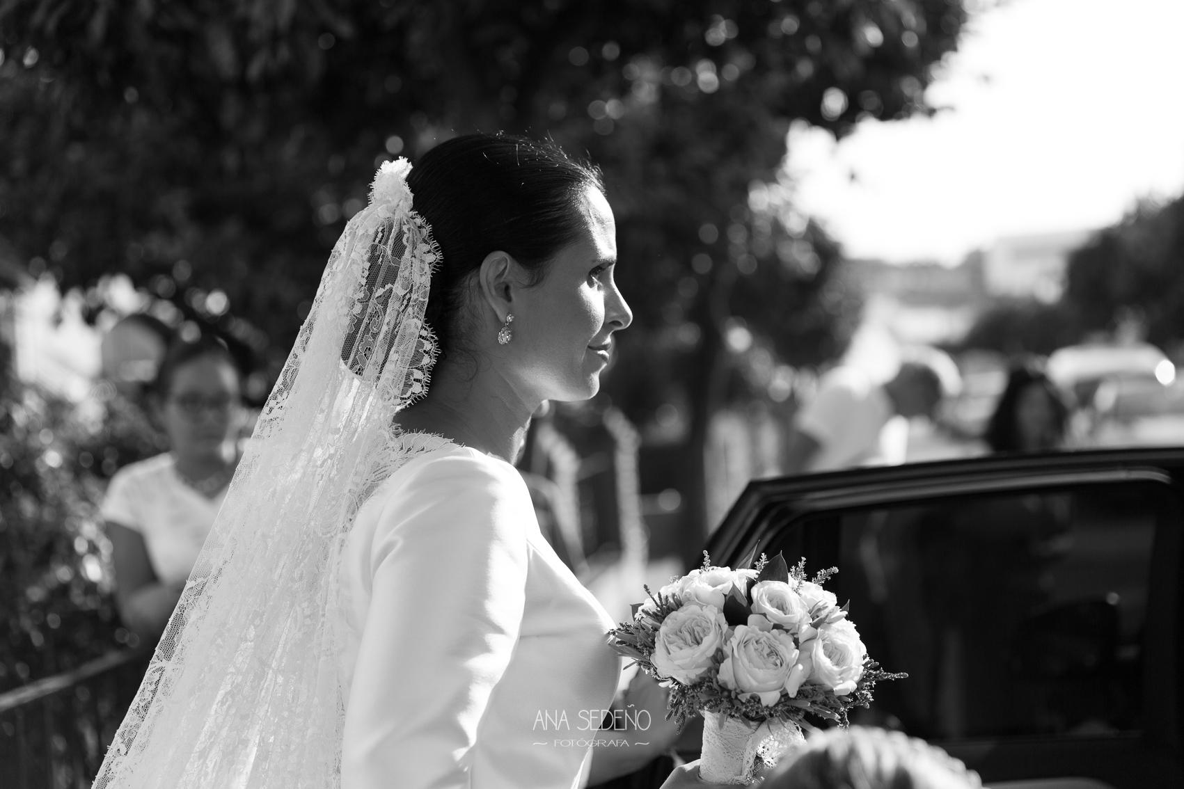 Ana Sedeño Fotografa.-BODA035