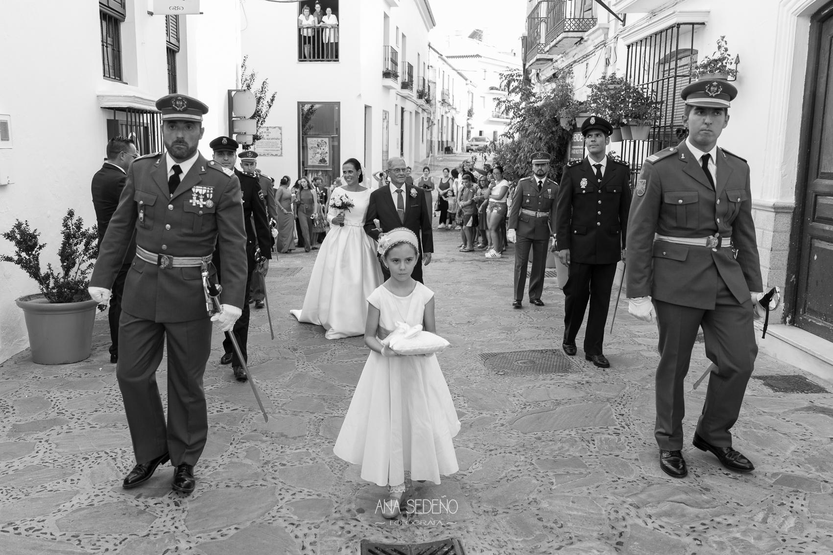 Ana Sedeño Fotografa.-BODA041