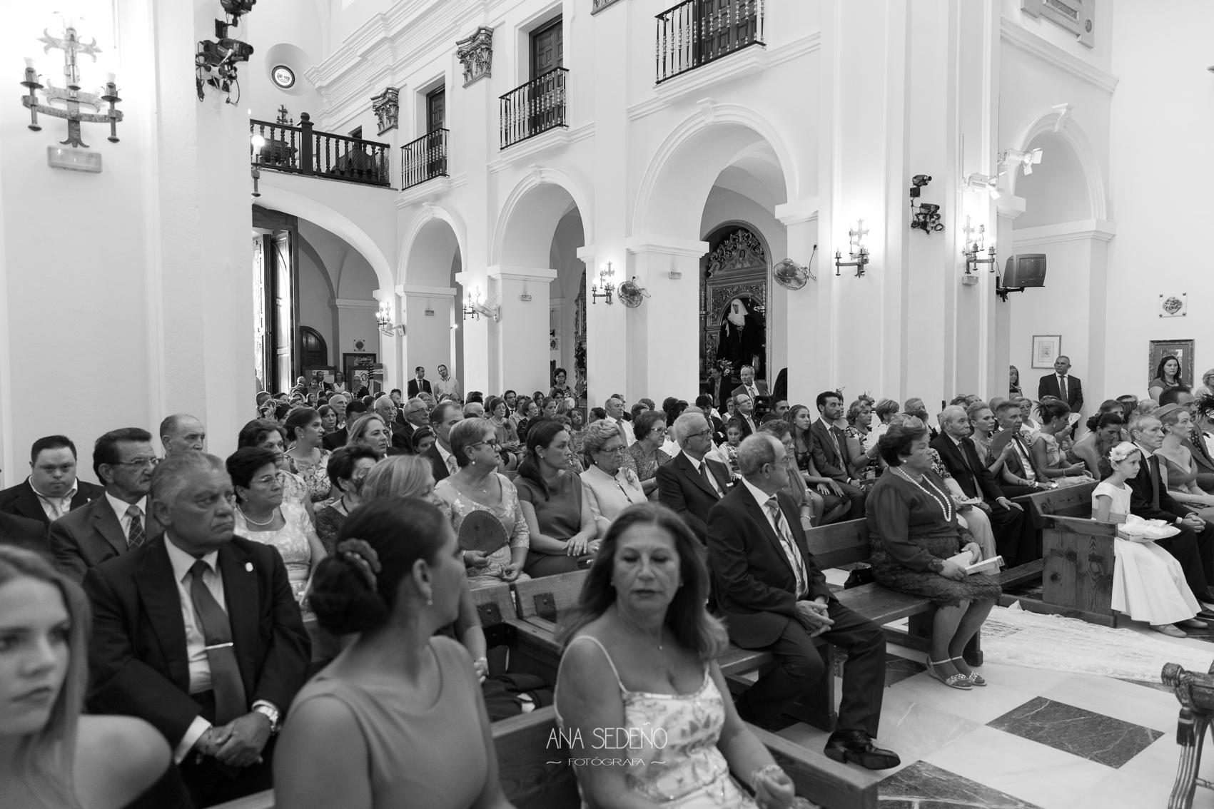 Ana Sedeño Fotografa.-BODA049