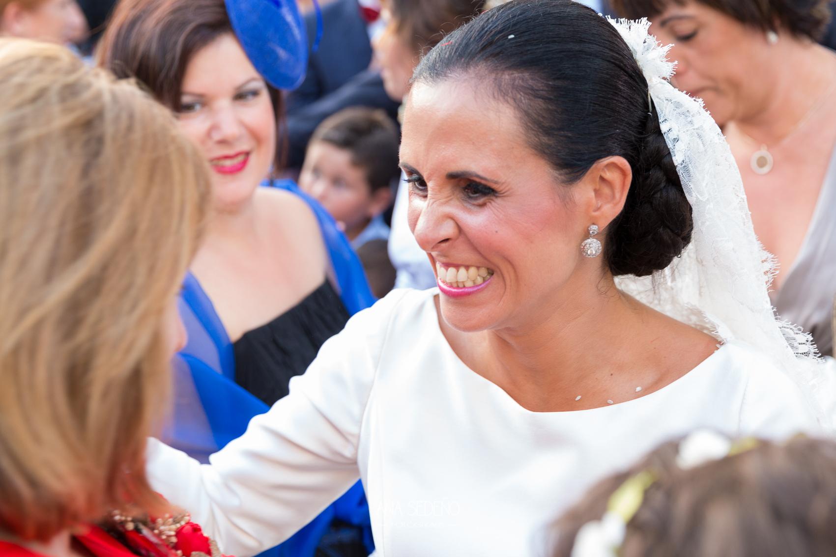 Ana Sedeño Fotografa.-BODA092