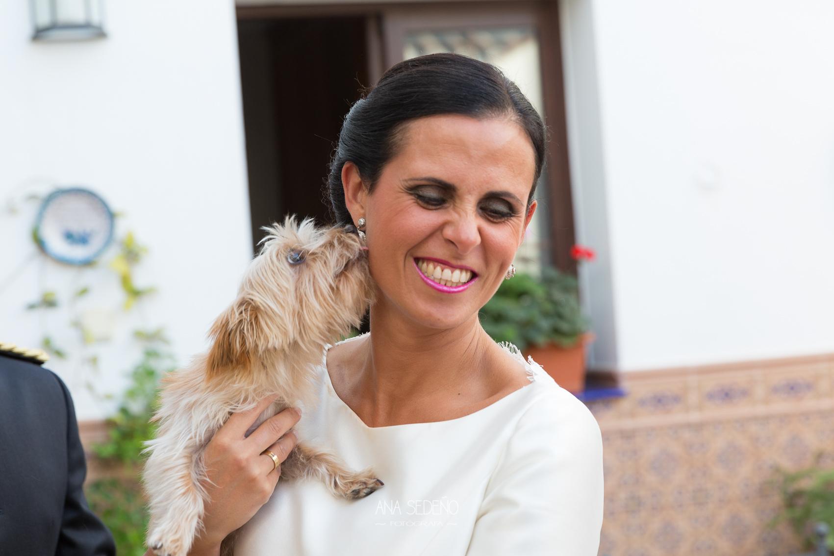 Ana Sedeño Fotografa.-BODA096