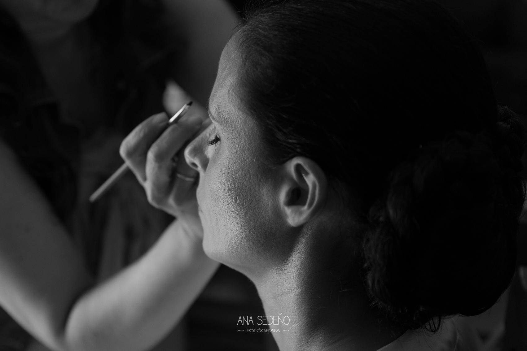 Ana Sedeño Fotografa.-BP&M-0228