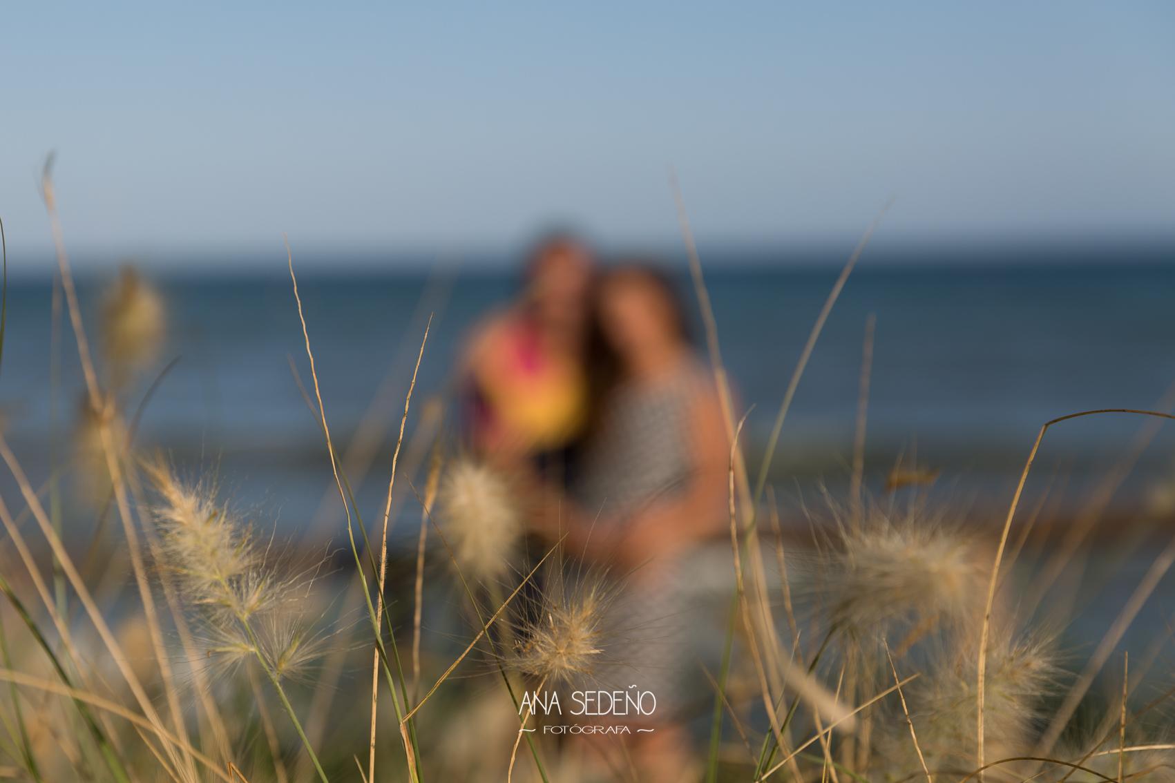 Ana Sedeño Fotografa.-PreBJ & L-0012