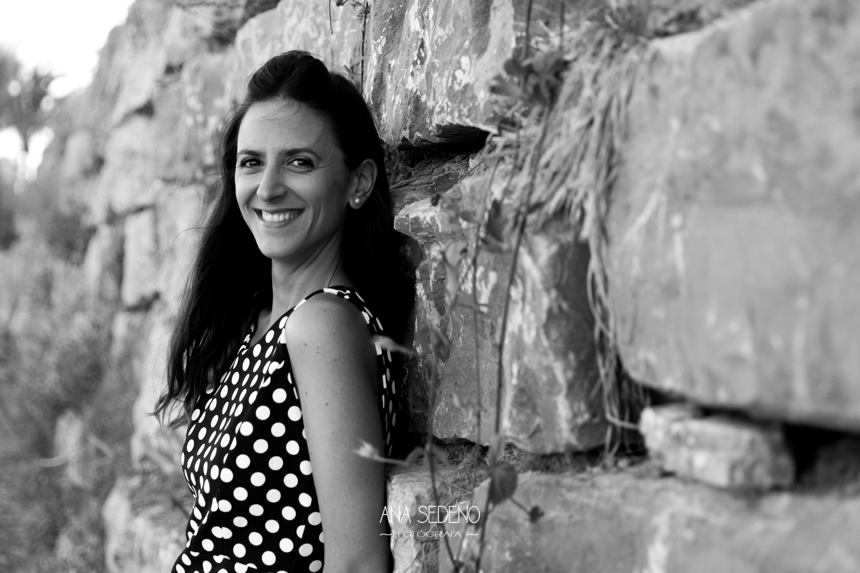 Ana Sedeño Fotografa.-PreBJ & L-0132