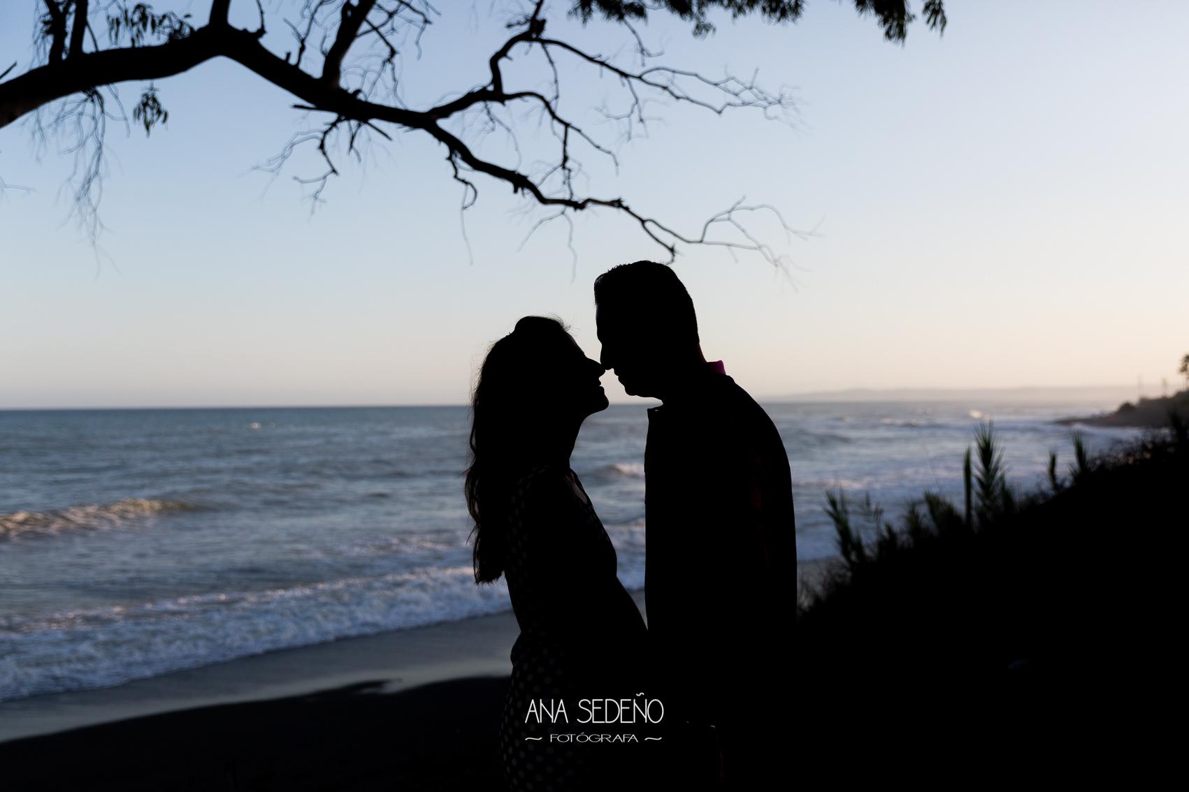 Ana Sedeño Fotografa.-PreBJ & L-0168